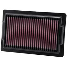 http://guruedgear.com/replacement-air-filter-for-the-yamaha-yzf-r6-06-07-clone.html
