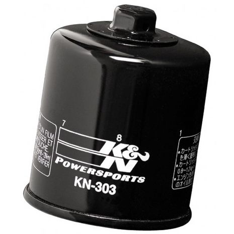 http://guruedgear.com/oil-filter-for-the-yamaha-yzf-r6s-07-10-incomplete.html