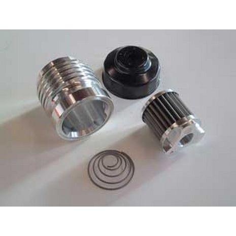 K&P Engineering Oil Filters - S1
