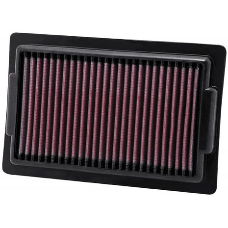 http://guruedgear.com/replacement-air-filter-for-the-yamaha-yzf-r6-06-07-clone.html